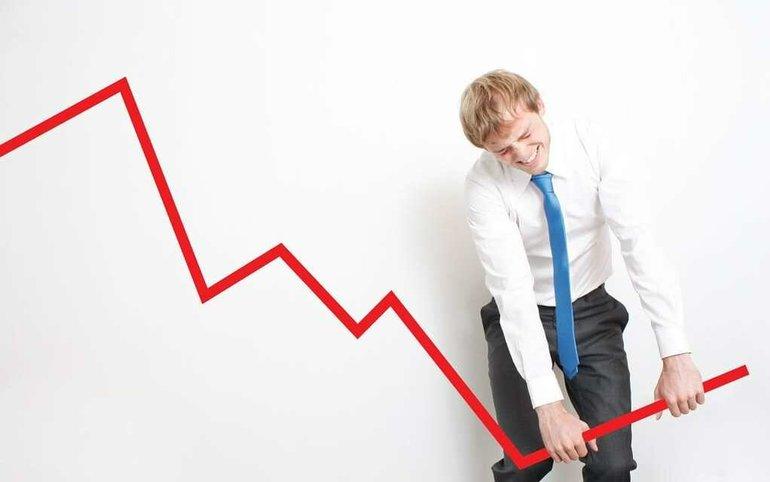 Выход из трудного финансового положения
