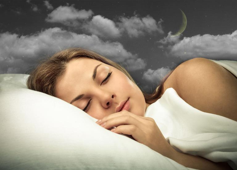 количество картинки мифы о сне дает возможность