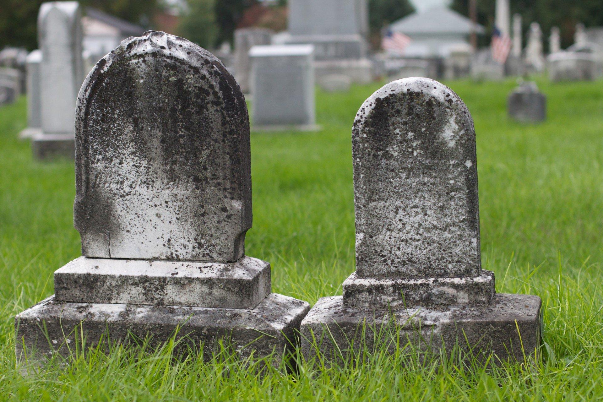 собрали сон надгробие с фото живого человека ближайшее время выпустит