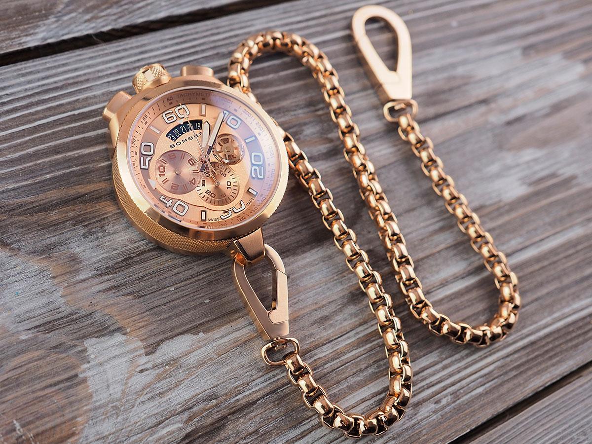 Сонник часы продать ломбарда франчайзинг