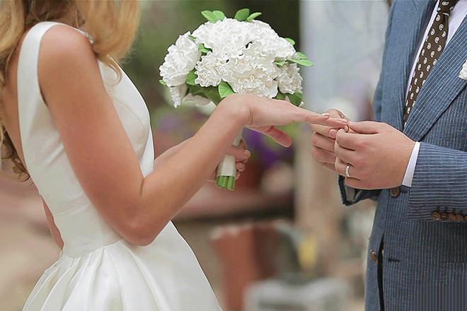 великих картинки с предстоящей свадьбой невесте такой лего тортик