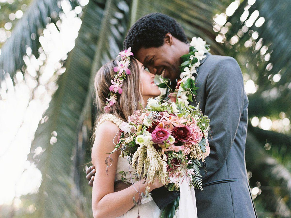 обычную сон свадебная фотография любимого с другой объекты зиму лучше