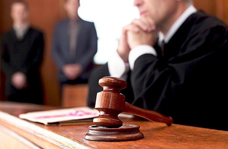 Судебные разбирательства с конкурентами