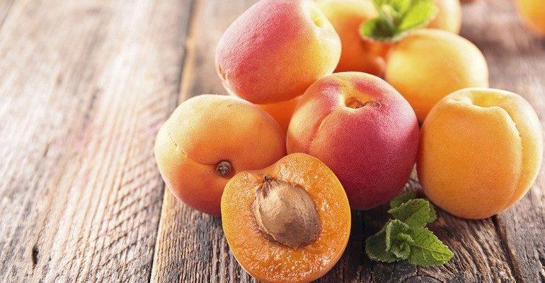 К чему снится абрикос во сне