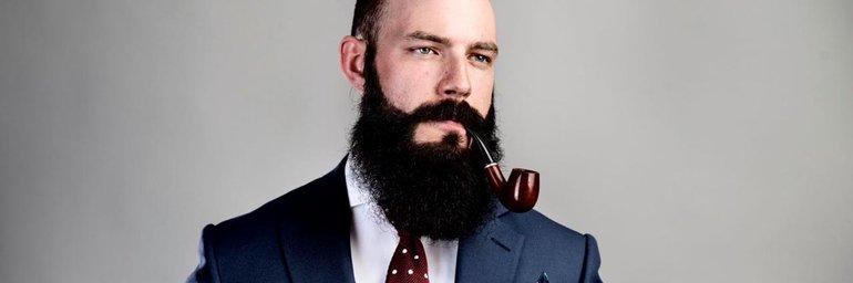 К чему снится борода:толкование по сонникам
