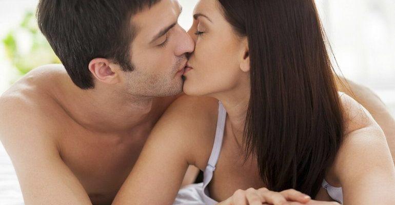К чему снится бывший любовник сонник бывший любовник сон бывший любовник бывший любовник сонник сонник приснился бывший любовни