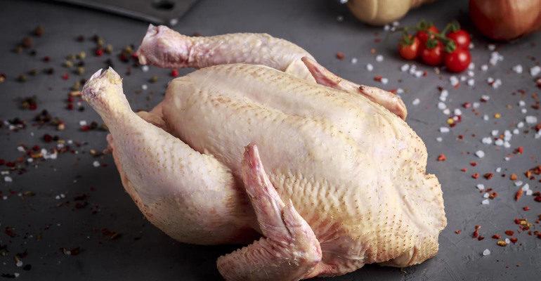 К чему снится мясо курицы