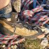 К чему снится порванная обувь