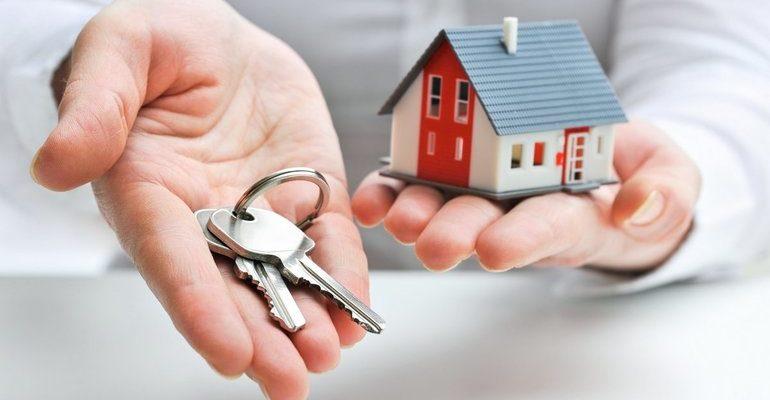 К чему снится продажа дома