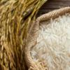 К чему снится рис