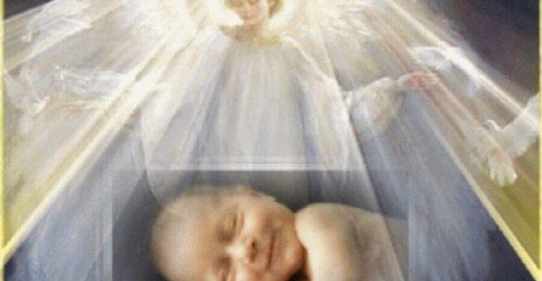 К чему снится смерть младенца