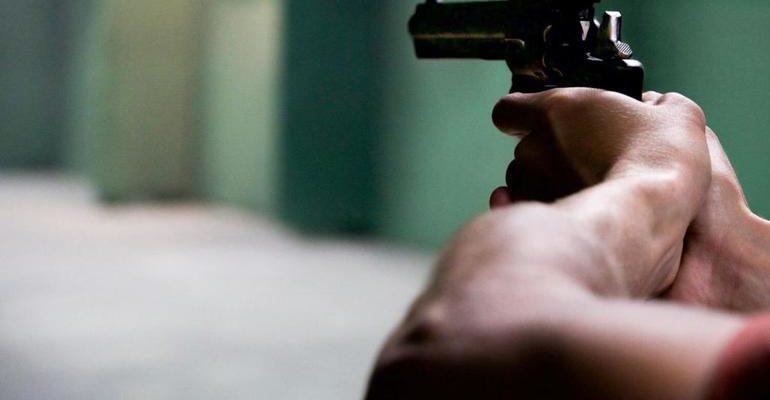 К чему снится стрельба