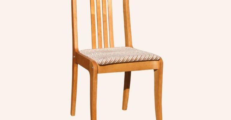 К чему снится стул