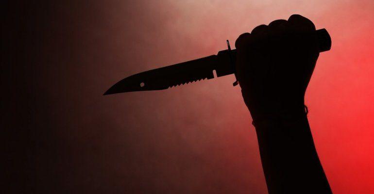К чему снится убийство человека ножом