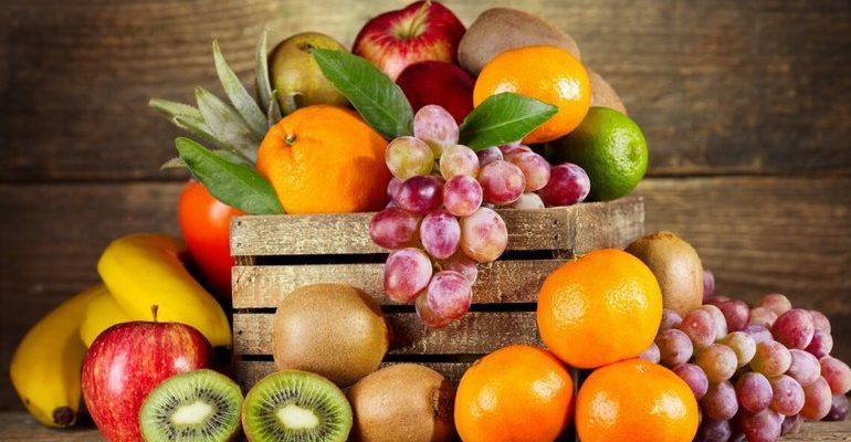 К чему снится ящик фруктов