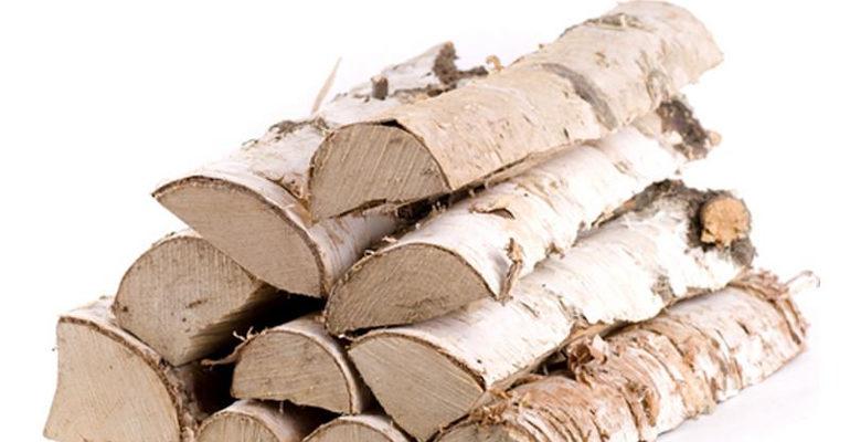 К чему снятся дрова