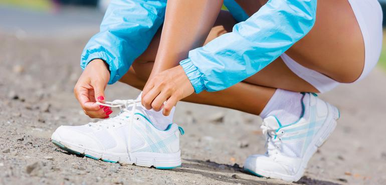 К чему снятся шнурки