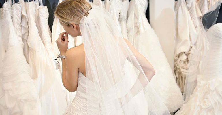 Подготовка к свадьбе сонник