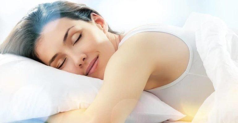 Расшифровка сновидений, где спящим людям снилась голова