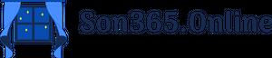 Son365.online
