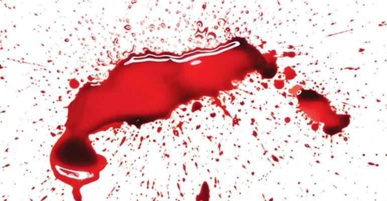 К чему беременной снится кровь