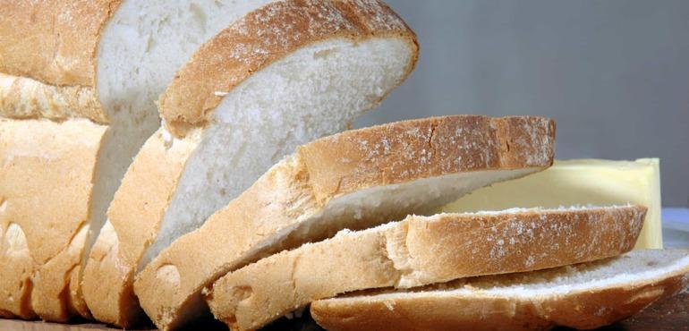 К чему снится хлеб белый