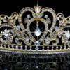 К чему снится корона сонник