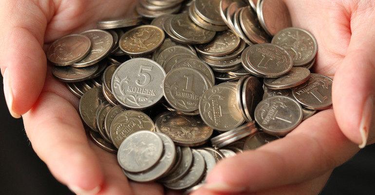 К чему снится мелочь монеты собирать
