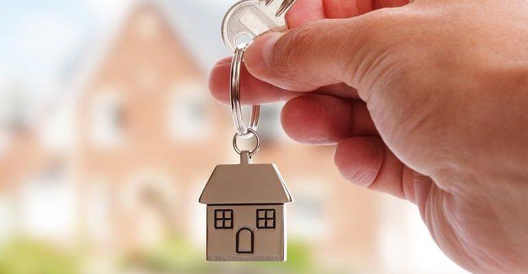К чему снится покупка дома