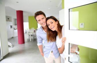 К чему снится продажа квартиры
