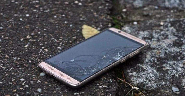 К чему снится сломанный телефон