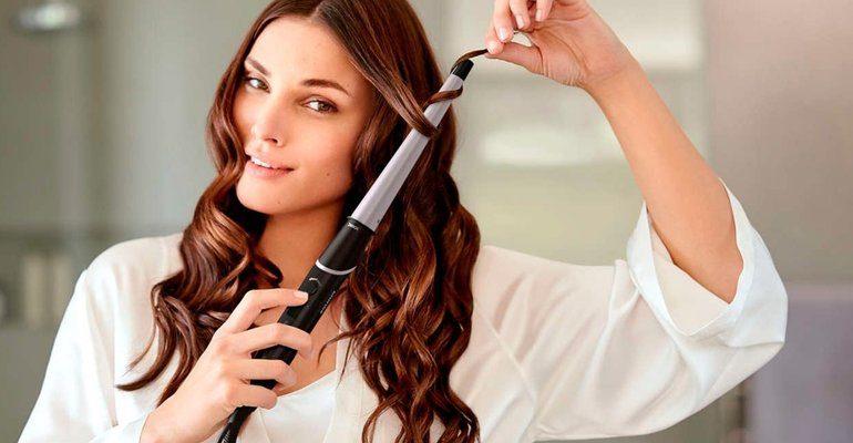 К чему снится завивать или накручивать волосы