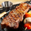 К чему снится жареное мясо