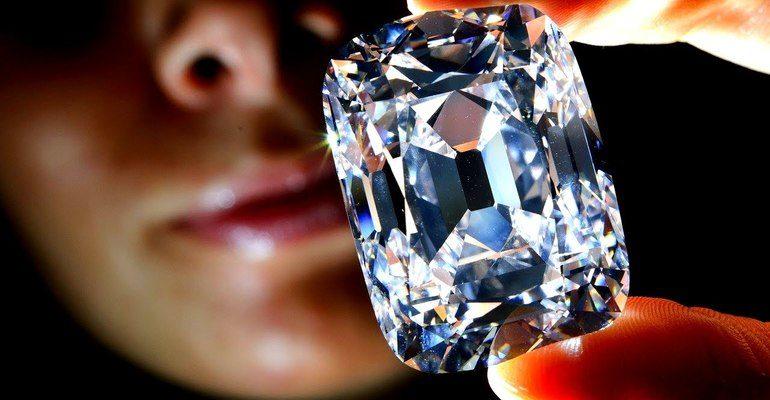 К чему снятся драгоценные камни