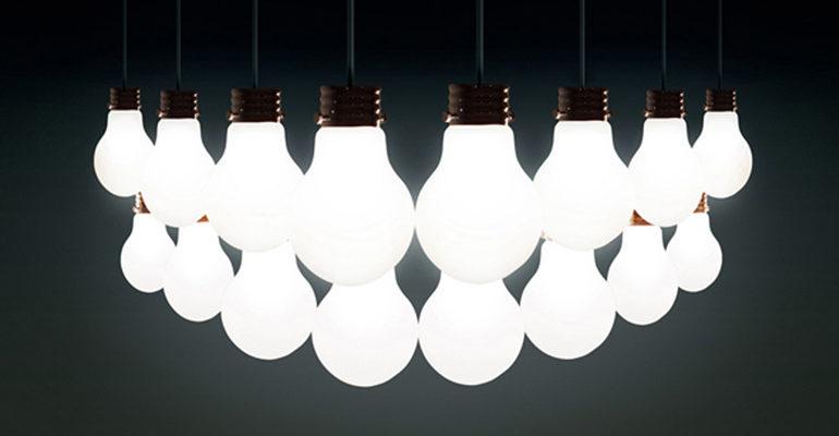 К чему снятся лампочки