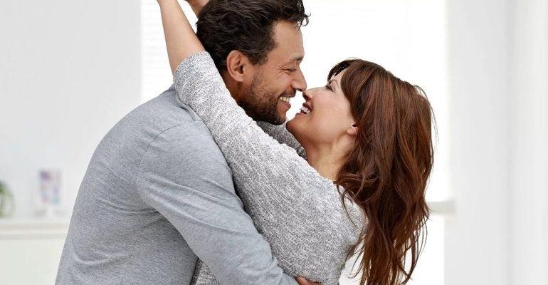 К чему снятся отношения с парнем