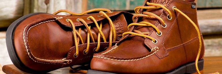 Сонник искать обувь к чему снится