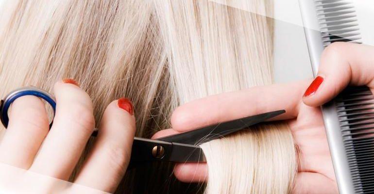 Стричь волосы во сне что значит