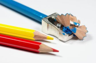 Точить карандаш во сне