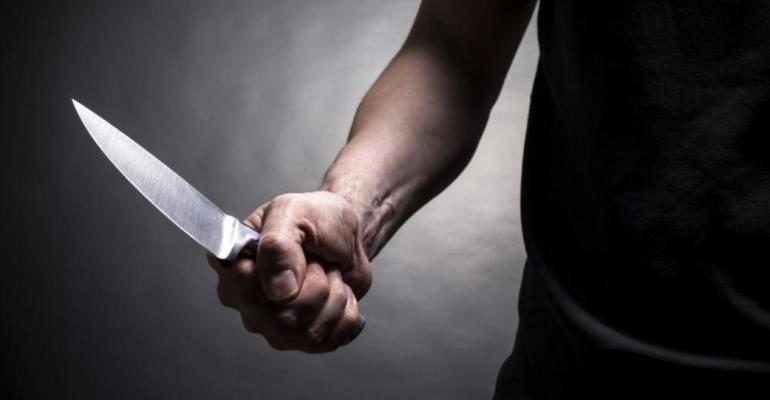 Удар ножом к чему снится