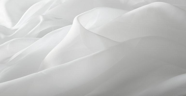 К чему приснился белый цвет