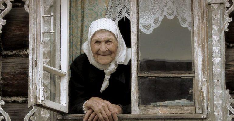 К чему снится бабушкин дом