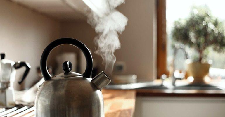 К чему снится чайник сонник