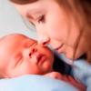 К чему снится дочь родила