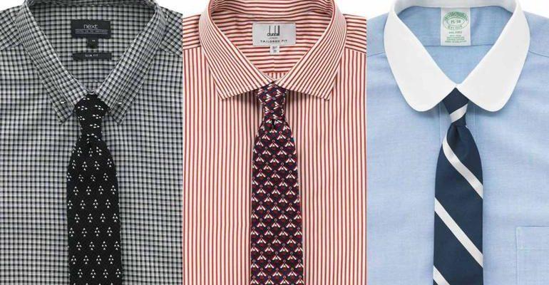 К чему снится галстук