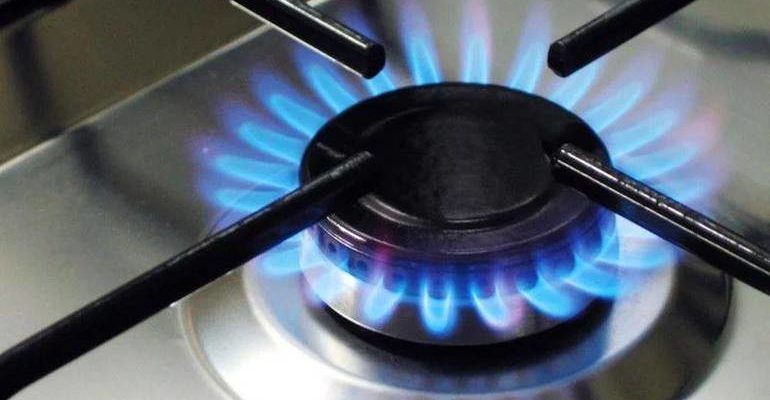 К чему снится газовая плита