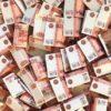 К чему снится крупные деньги