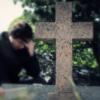 К чему снится могила умершего отца