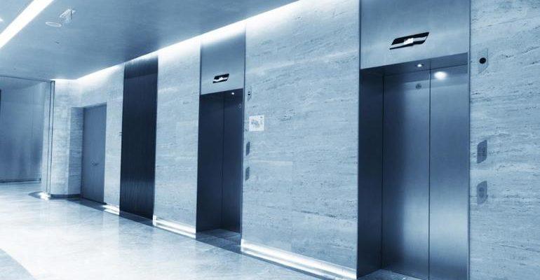 К чему снится подниматься на лифте