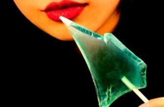 К чему снится стекло во рту сонник